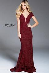 58337 Jovani Prom