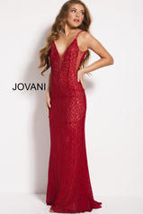 58348 Jovani Prom