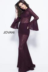 58375 Jovani Prom
