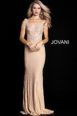58488 Jovani 58488