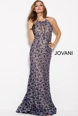 58497 Jovani Prom