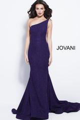 58504 Jovani Prom