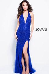 58508 Jovani Prom