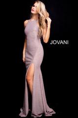 58548 Jovani Prom