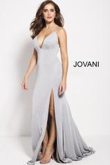 58557 Jovani 58557