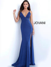 58557 Jovani Prom