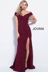 58576 Jovani Prom