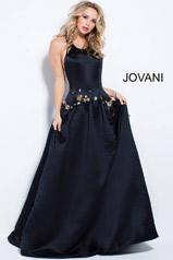 58577 Jovani Prom