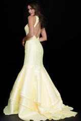 58596 Light Yellow back