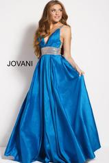58600 Jovani Prom