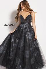 58601 Jovani Prom