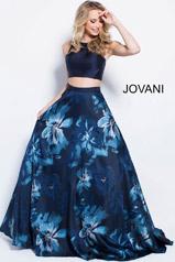 58610 Jovani Prom