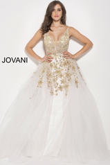 58631 Jovani Prom