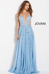 58632 Jovani Prom