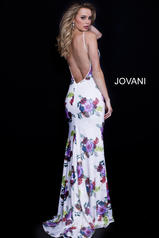 58645 Jovani Prom