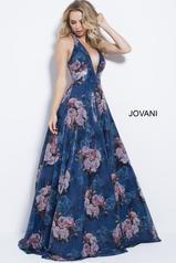 58646 Jovani Prom