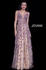 58649 Jovani Prom