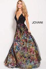58685 Jovani Prom