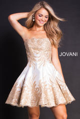 58938 Jovani 58938
