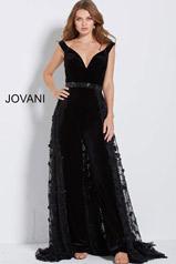 58964 Jovani Prom