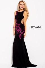 58966 Jovani Prom