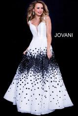 58968 Jovani Prom