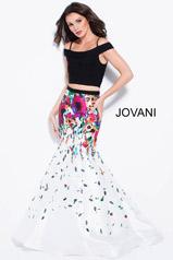 58978 Jovani Prom