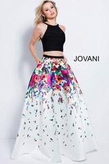 58979 Jovani Prom