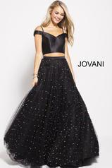 59022 Jovani Prom