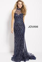 59025 Jovani Prom