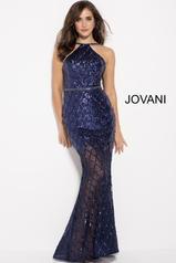 59185 Jovani Prom