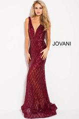59186 Jovani Prom