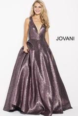 59210 Jovani 59210
