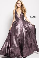 59210 Purple front