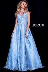 59264 Jovani Prom