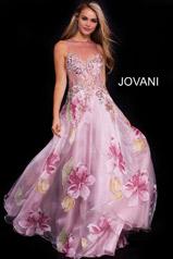 59320 Jovani 59320