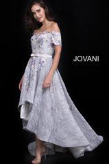 59321 Jovani Prom