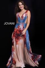 59406 Jovani Prom