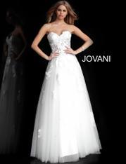 59435 Jovani Prom
