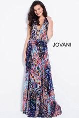 59452 Jovani Prom