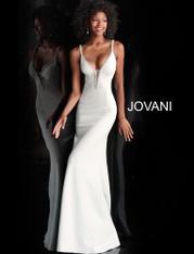 59481 Jovani Prom