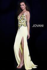 59594 Jovani Prom