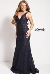 59631 Jovani Prom