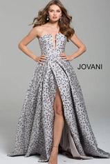 59632 Jovani Prom