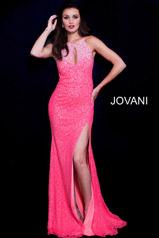 59638 Jovani Prom