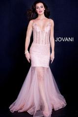 59647 Jovani Prom