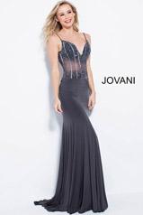 59648 Jovani Prom