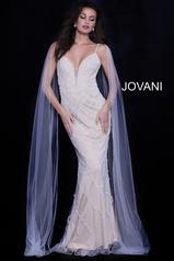 59649 Jovani Prom