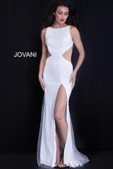 59655 Jovani Prom