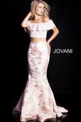 59666 Jovani 59666